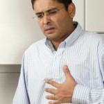 Heart Burn 150x150 Acupuncture: The Prefect Relief for Heartburn