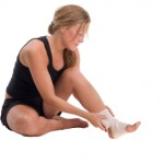 Sports Injury 150x150 The Perfect Relief For Sports Injuries