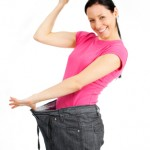 Weight Loss 150x150 Acupuncture: Perfect Adjunct for Weight Loss