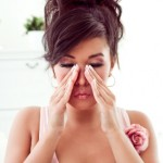 Sinus Pain 150x150 Acupuncture and Cold and Flu